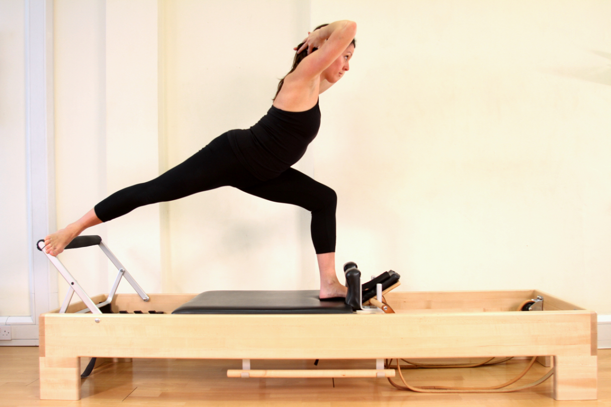 slide%201%20the%20pilates%20place%20crouch%20end%20russian