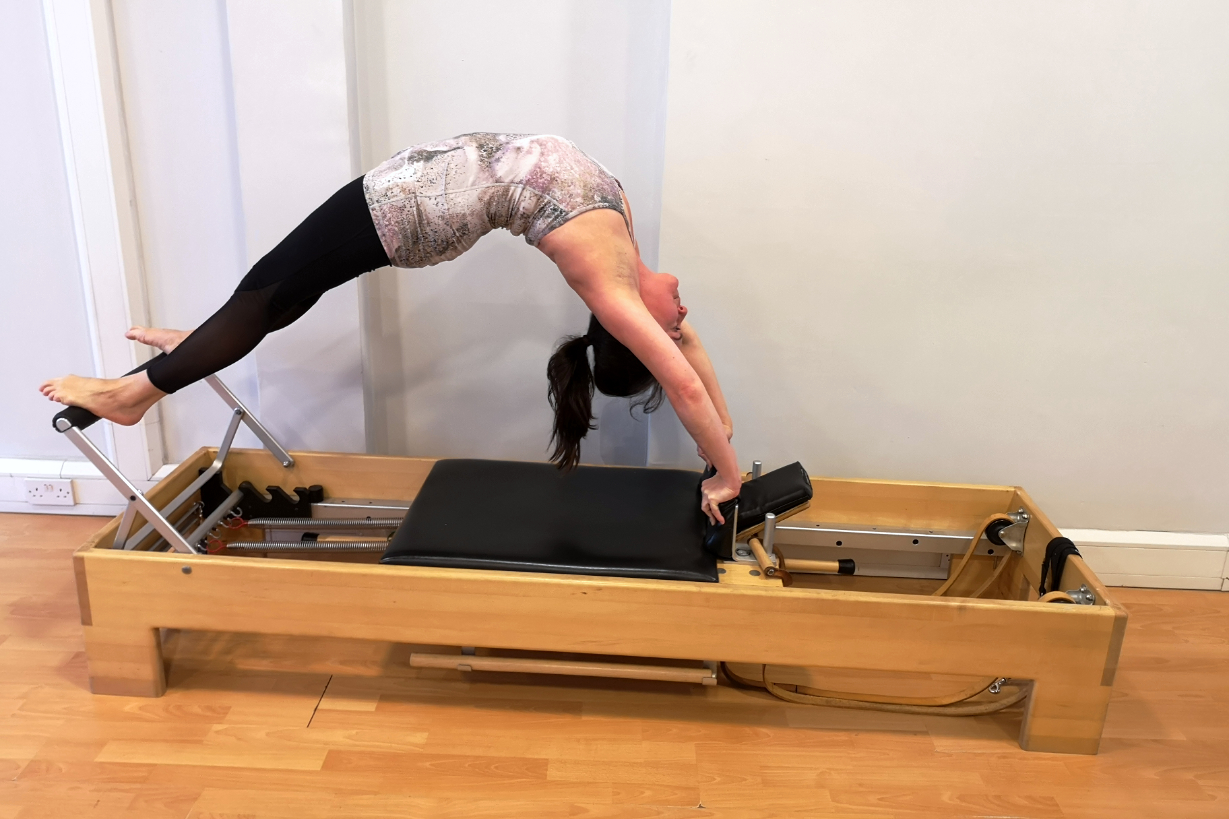 slide%206%20the%20pilates%20place%20crouch%20end%20IMG_20191014_132514