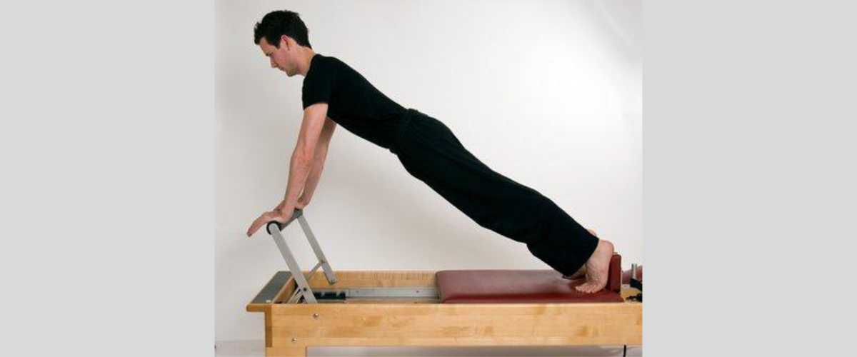 the%20pilates%20place%20crouch%20end%20slide%202