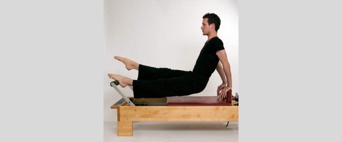the%20pilates%20place%20crouch%20end%20slide%204