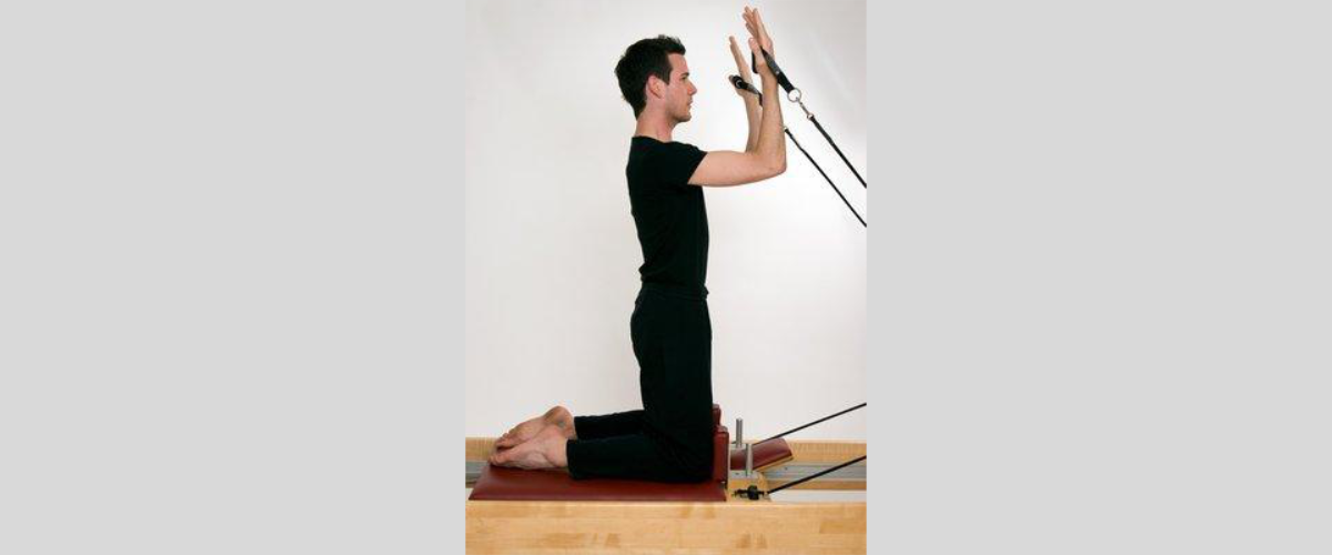 the%20pilates%20place%20crouch%20end%20slide%207