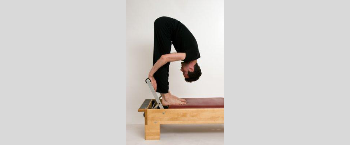 the%20pilates%20place%20crouch%20end%20slide%208