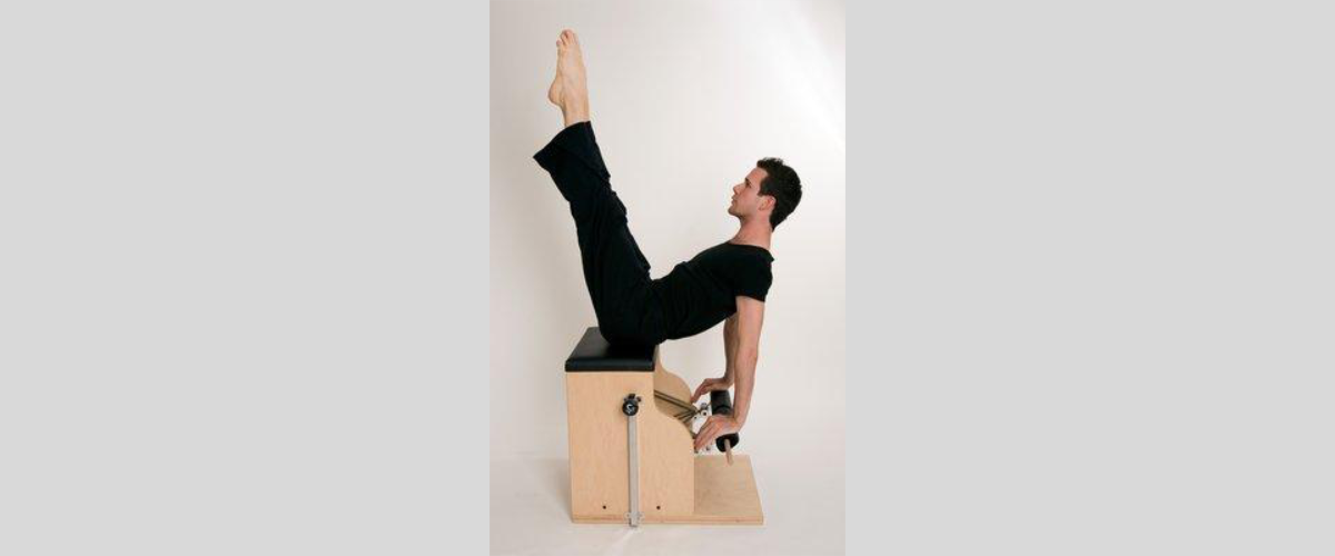 the%20pilates%20place%20crouch%20end%20slide%209